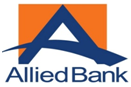 Allied Bank (Pvt.) Limited